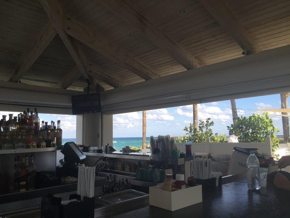 Hotels Near Ocean Annie S Beach Bar