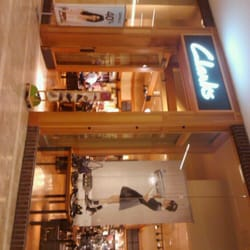Clarks Store Locations - Shoes for Men, Women, Kids