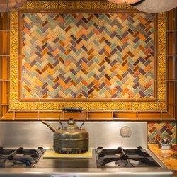 Ceramic tile san rafael