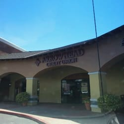 riverside credit union This credit union is federally-insured by the national credit union administration we do business in accordance with the fair housing law and equal credit.