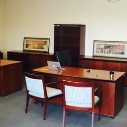 ace office furniture houston office equipment houston