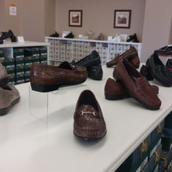 sas shoes - Shop for and Buy sas shoes