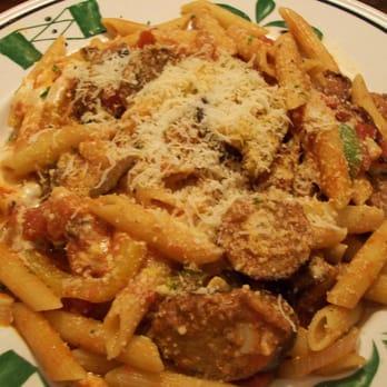 Olive garden italian restaurant 76 photos italian - Olive garden italian restaurant las vegas nv ...