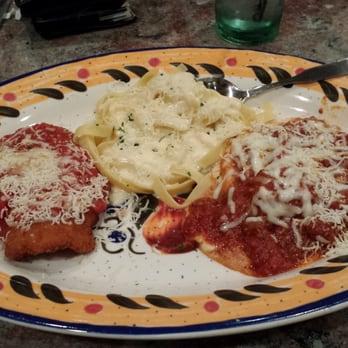 Olive Garden Italian Restaurant 253 Photos Italian