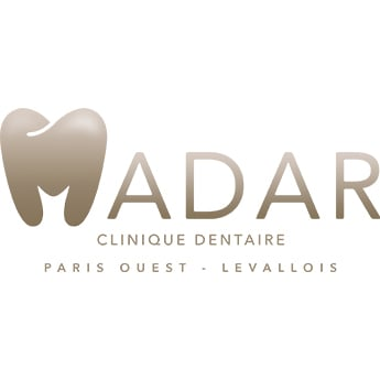 Cabinet dentaire madar dentists 22 rue d 39 alsace - Cabinet de recrutement levallois perret ...