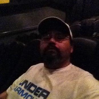 carmike cinemas 15 reviews cinema 4883 montgomery