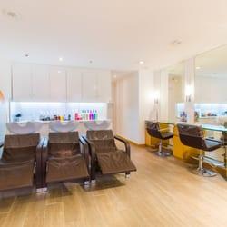 camille albane coiffeur salon de coiffure richelieu drouot paris photos yelp. Black Bedroom Furniture Sets. Home Design Ideas