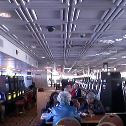 casinos in sc