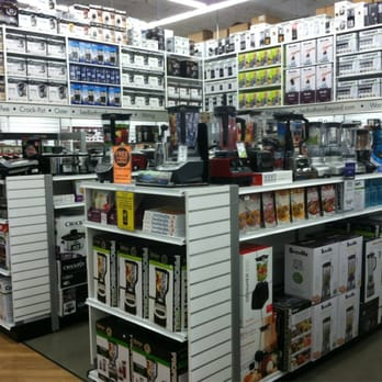 bed bath and beyond nederland 3