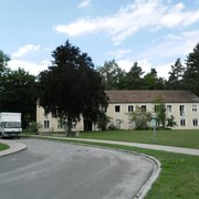 Krankenhaus Martha-Maria gem. GmbH, Nürnberg, Bayern