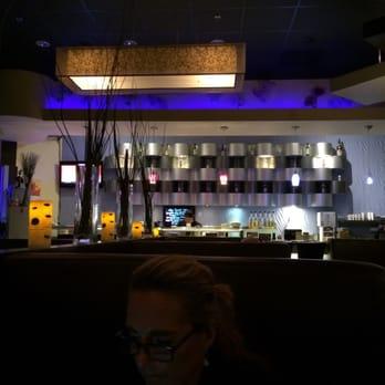 Asaka Sushi And Grill Redondo Beach Ca