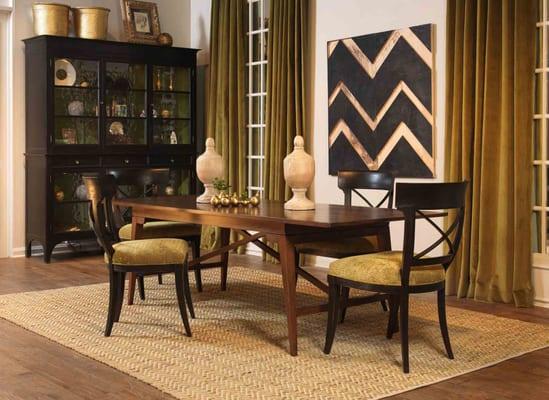 Nstyle Furniture Design Sarasota Fl Yelp