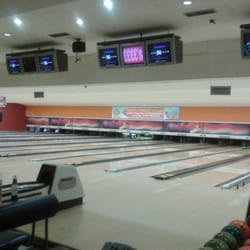 Strykers Pleasure Bowl, Tamworth, Staffordshire