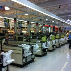 giant food stores inc harrisburg pa yelp. Black Bedroom Furniture Sets. Home Design Ideas