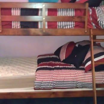 Mor Furniture For Less Furniture Stores Riverside Ca Yelp