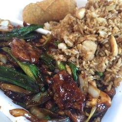 Fong S Kitchen Chinese 9298 Irving Park Rd Schiller Park Il Reviews Photos Menu Yelp