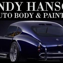 Randy hanson santa rosa ca yelp for Hanson motors service department
