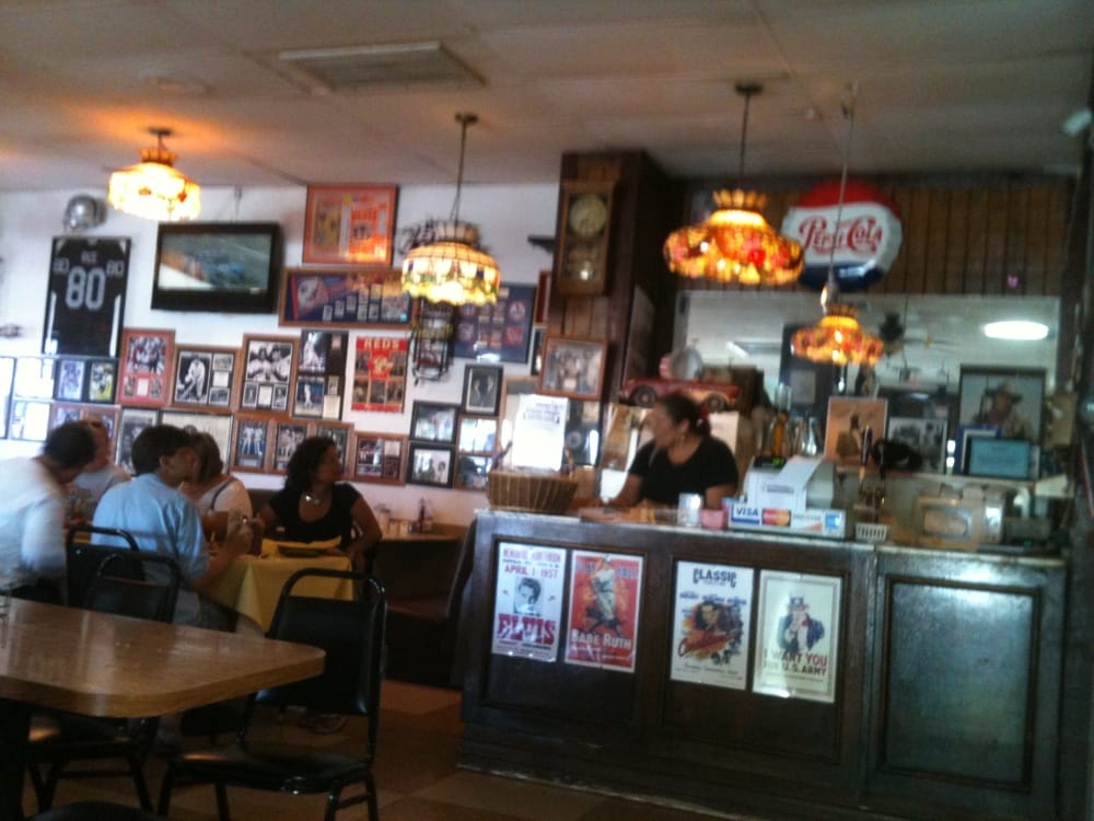 Brawley (CA) United States  city images : ... 990 Main St Brawley, CA, United States Reviews Photos Yelp