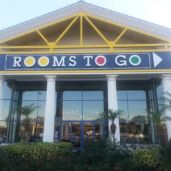 Rooms To Go Colonial Furniture Stores Orlando FL