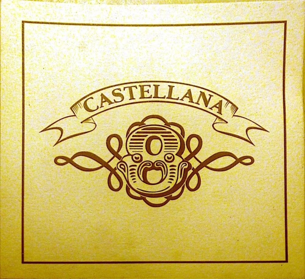 castellana 8 italienisches restaurant salamanca madrid spanien beitr ge fotos yelp. Black Bedroom Furniture Sets. Home Design Ideas