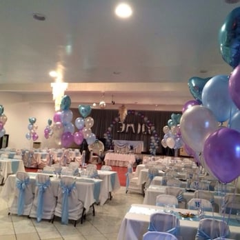 Crystal Blue Reception Hall 43 Photos Amp 12 Reviews