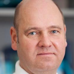 ÄrztePunkt Pasing - Allgemeinmedizin Dr. med. Ulrich Schaller, München, Bayern