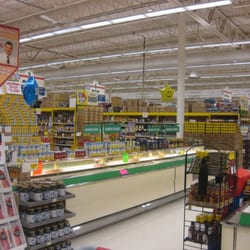 Karns Food Market Harrisburg Pa