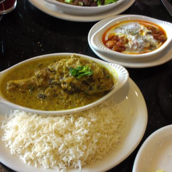 Fremont afghan kabob 244 photos 245 reviews afghan for Afghan cuisine fremont