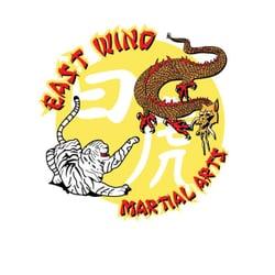 East Wind Martial Arts - Riverside, CA, États-Unis