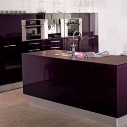 arthur bonnet etablissement chartier cuisine salle de bain paris yelp. Black Bedroom Furniture Sets. Home Design Ideas