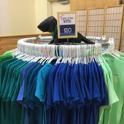 Salty Dog T Shirt Factory Hilton Head Island Sc