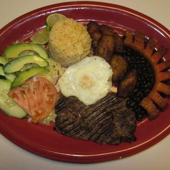 Mexican Food Malden Ma