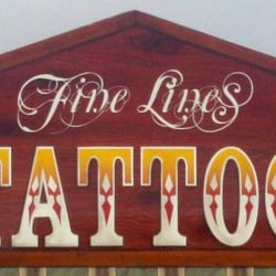 Fine lines west augusta ga yelp for Tattoo removal augusta ga