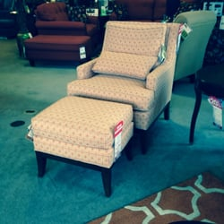 Roseville Ca Furniture Stores