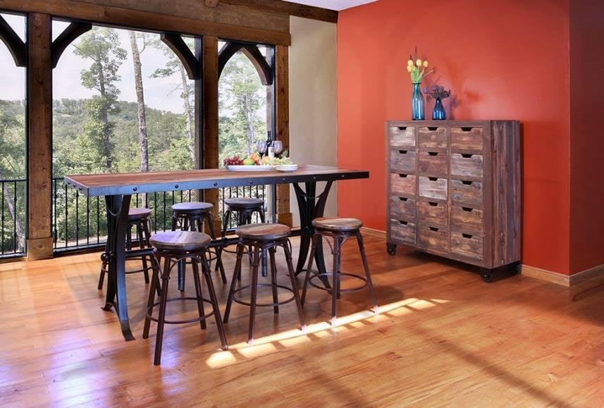 Casual Dining Bar Stools 83 Photos Furniture Stores San Marcos Ca Reviews Yelp