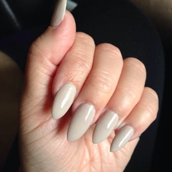 Acrylic nails fort collins