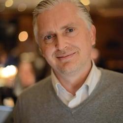 Bert Schlöcker<br>Geschäftsführer