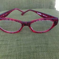 Innervision Eyewear - Eyewear & Opticians - Philadelphia ...