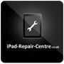 iPad-Repair-Centre.co.uk