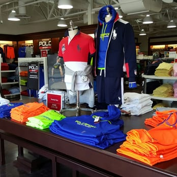 new balance outlet williamsburg virginia