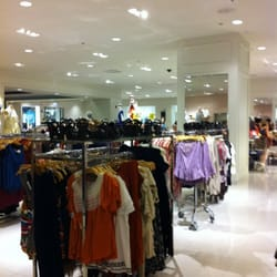 Forever 21 is a phenomenon in the fashion world that provides shoppers with an unprecedented selection of today's fashions, always changing and always in style.