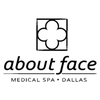 About Face Medical Spa: Electrolysis