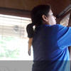 Reyes Cleaning Services: Carpet Cleaning