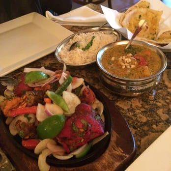 aroma indian cuisine indian napa ca reviews