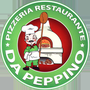 Restaurante Pizzeria Da Peppino