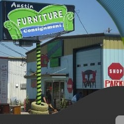 Austin furniture consignment furniture stores austin for Furniture stores in the states