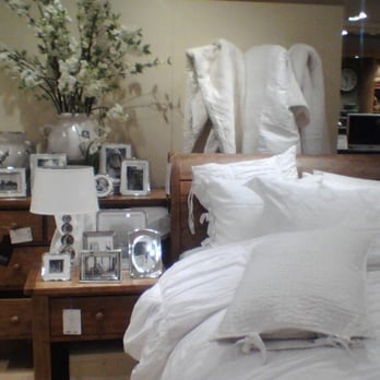 Pottery Barn Furniture Shops Lone Tree CO United