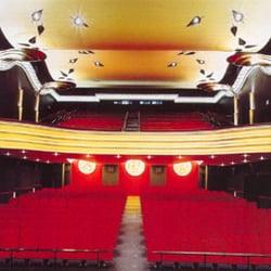Caligari FilmBühne, Wiesbaden, Hessen