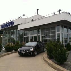 128 Volvo Wakefield Ma Verenigde Staten Yelp