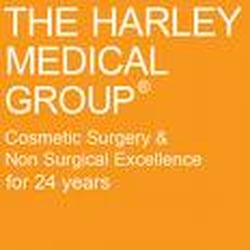 The Harley Medical Group, London